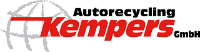 Autorecycling Kempers