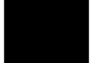Magazijnplein Almelo